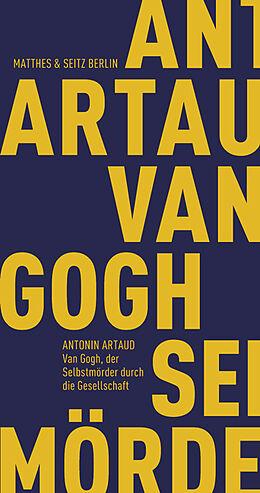 Cover: https://exlibris.azureedge.net/covers/9783/8822/1646/2/9783882216462xl.jpg