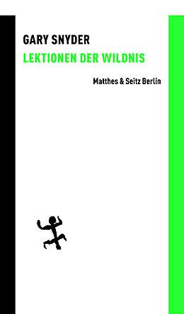 Cover: https://exlibris.azureedge.net/covers/9783/8822/1657/8/9783882216578xl.jpg