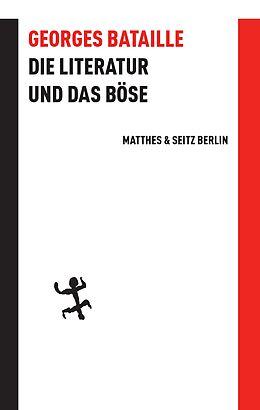 Cover: https://exlibris.azureedge.net/covers/9783/8822/1756/8/9783882217568xl.jpg