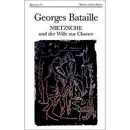 Cover: https://exlibris.azureedge.net/covers/9783/8822/1858/9/9783882218589xl.jpg
