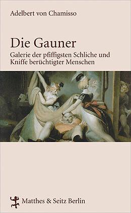Cover: https://exlibris.azureedge.net/covers/9783/8822/1884/8/9783882218848xl.jpg