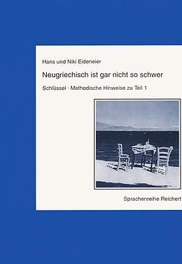 Cover: https://exlibris.azureedge.net/covers/9783/8822/6830/0/9783882268300xl.jpg