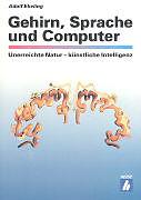 Cover: https://exlibris.azureedge.net/covers/9783/8822/9101/8/9783882291018xl.jpg