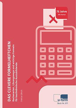 Cover: https://exlibris.azureedge.net/covers/9783/8823/4971/9/9783882349719xl.jpg