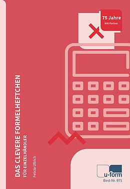 Cover: https://exlibris.azureedge.net/covers/9783/8823/4975/7/9783882349757xl.jpg