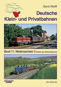 Cover: https://exlibris.azureedge.net/covers/9783/8825/5670/4/9783882556704xl.jpg