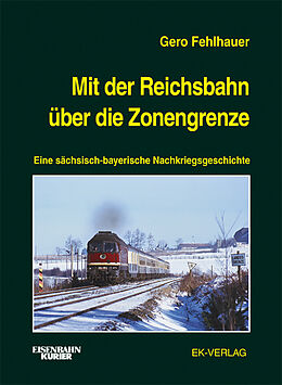 Cover: https://exlibris.azureedge.net/covers/9783/8825/5728/2/9783882557282xl.jpg