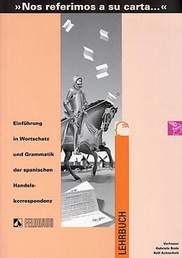 Cover: https://exlibris.azureedge.net/covers/9783/8826/4481/4/9783882644814xl.jpg