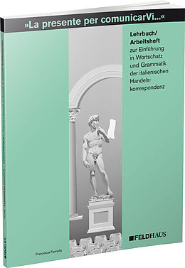Cover: https://exlibris.azureedge.net/covers/9783/8826/4645/0/9783882646450xl.jpg