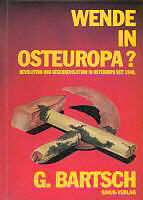 Cover: https://exlibris.azureedge.net/covers/9783/8828/9010/5/9783882890105xl.jpg