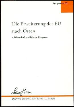 Cover: https://exlibris.azureedge.net/covers/9783/8828/9411/0/9783882894110xl.jpg