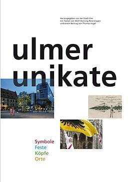 Cover: https://exlibris.azureedge.net/covers/9783/8829/4415/0/9783882944150xl.jpg