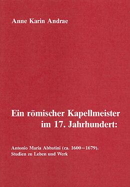 Cover: https://exlibris.azureedge.net/covers/9783/8830/9024/5/9783883090245xl.jpg