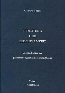 Cover: https://exlibris.azureedge.net/covers/9783/8830/9050/4/9783883090504xl.jpg