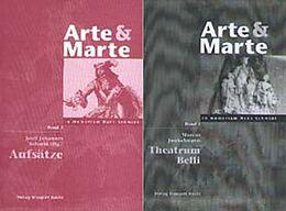 Cover: https://exlibris.azureedge.net/covers/9783/8830/9085/6/9783883090856xl.jpg