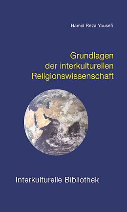 Cover: https://exlibris.azureedge.net/covers/9783/8830/9165/5/9783883091655xl.jpg