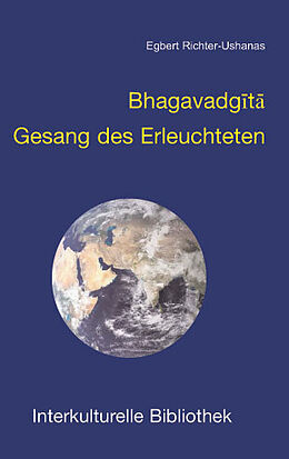 Cover: https://exlibris.azureedge.net/covers/9783/8830/9177/8/9783883091778xl.jpg