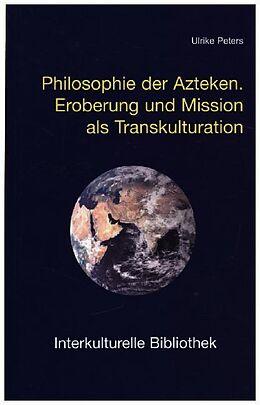 Cover: https://exlibris.azureedge.net/covers/9783/8830/9182/2/9783883091822xl.jpg