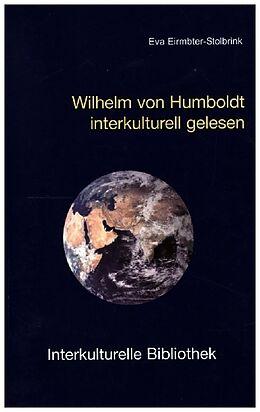 Cover: https://exlibris.azureedge.net/covers/9783/8830/9200/3/9783883092003xl.jpg
