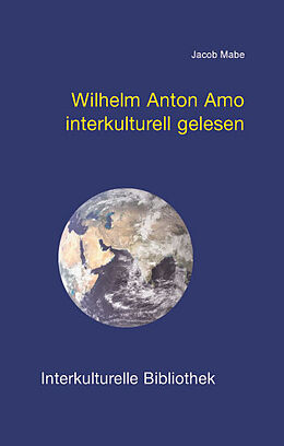 Cover: https://exlibris.azureedge.net/covers/9783/8830/9202/7/9783883092027xl.jpg
