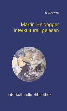 Cover: https://exlibris.azureedge.net/covers/9783/8830/9205/8/9783883092058xl.jpg