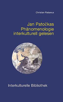 Cover: https://exlibris.azureedge.net/covers/9783/8830/9208/9/9783883092089xl.jpg