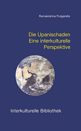 Cover: https://exlibris.azureedge.net/covers/9783/8830/9210/2/9783883092102xl.jpg