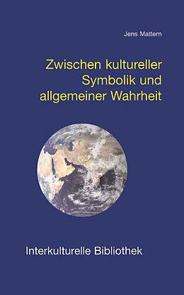 Cover: https://exlibris.azureedge.net/covers/9783/8830/9245/4/9783883092454xl.jpg