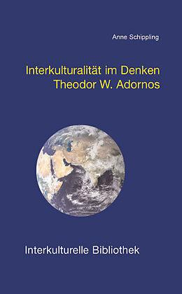 Cover: https://exlibris.azureedge.net/covers/9783/8830/9278/2/9783883092782xl.jpg