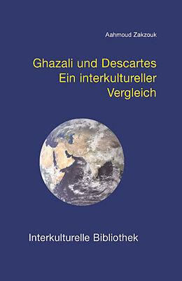 Cover: https://exlibris.azureedge.net/covers/9783/8830/9283/6/9783883092836xl.jpg