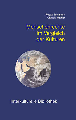 Cover: https://exlibris.azureedge.net/covers/9783/8830/9285/0/9783883092850xl.jpg