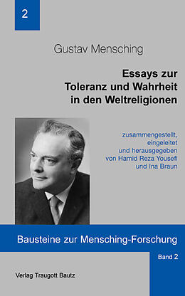 Cover: https://exlibris.azureedge.net/covers/9783/8830/9299/7/9783883092997xl.jpg