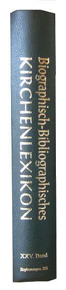 Cover: https://exlibris.azureedge.net/covers/9783/8830/9332/1/9783883093321xl.jpg