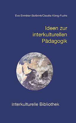 Cover: https://exlibris.azureedge.net/covers/9783/8830/9341/3/9783883093413xl.jpg