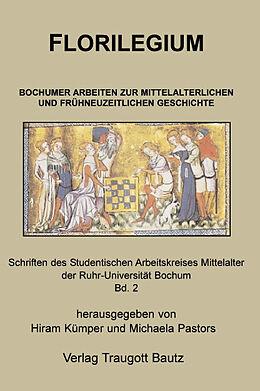 Cover: https://exlibris.azureedge.net/covers/9783/8830/9374/1/9783883093741xl.jpg