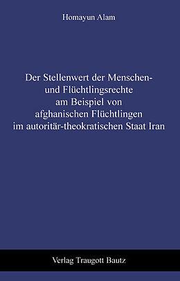 Cover: https://exlibris.azureedge.net/covers/9783/8830/9382/6/9783883093826xl.jpg
