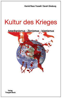 Cover: https://exlibris.azureedge.net/covers/9783/8830/9401/4/9783883094014xl.jpg