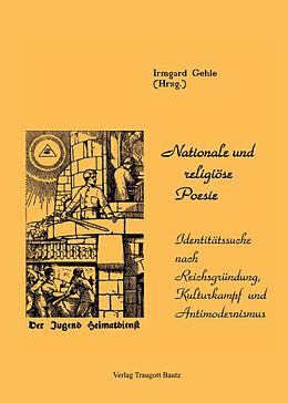 Cover: https://exlibris.azureedge.net/covers/9783/8830/9415/1/9783883094151xl.jpg