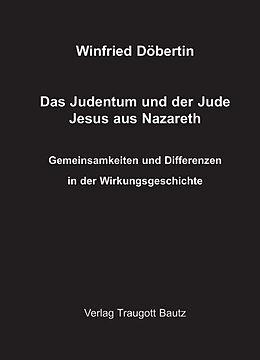Cover: https://exlibris.azureedge.net/covers/9783/8830/9431/1/9783883094311xl.jpg