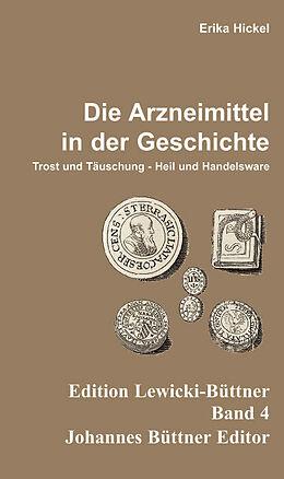Cover: https://exlibris.azureedge.net/covers/9783/8830/9439/7/9783883094397xl.jpg