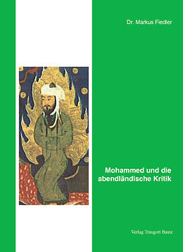 Cover: https://exlibris.azureedge.net/covers/9783/8830/9444/1/9783883094441xl.jpg