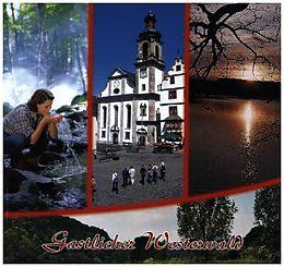 Cover: https://exlibris.azureedge.net/covers/9783/8830/9451/9/9783883094519xl.jpg