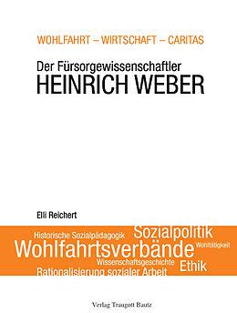 Cover: https://exlibris.azureedge.net/covers/9783/8830/9473/1/9783883094731xl.jpg