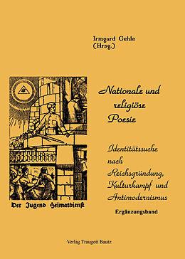 Cover: https://exlibris.azureedge.net/covers/9783/8830/9483/0/9783883094830xl.jpg