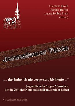 Cover: https://exlibris.azureedge.net/covers/9783/8830/9488/5/9783883094885xl.jpg