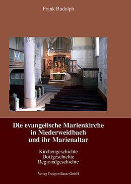 Cover: https://exlibris.azureedge.net/covers/9783/8830/9533/2/9783883095332xl.jpg