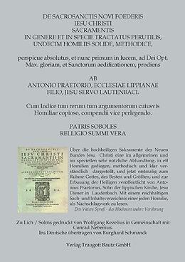 Cover: https://exlibris.azureedge.net/covers/9783/8830/9550/9/9783883095509xl.jpg