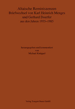 Cover: https://exlibris.azureedge.net/covers/9783/8830/9595/0/9783883095950xl.jpg