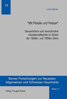 Cover: https://exlibris.azureedge.net/covers/9783/8830/9616/2/9783883096162xl.jpg