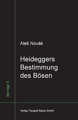 Cover: https://exlibris.azureedge.net/covers/9783/8830/9650/6/9783883096506xl.jpg